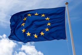 EU Erbrecht
