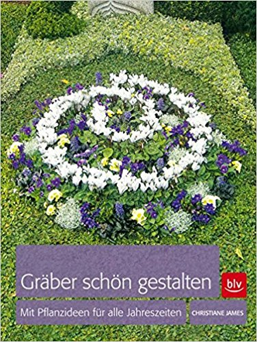 grabbepflanzung berliner testament mit muster und gratis. Black Bedroom Furniture Sets. Home Design Ideas
